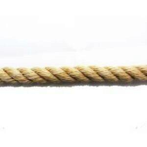 3 Strand Polyester Rope