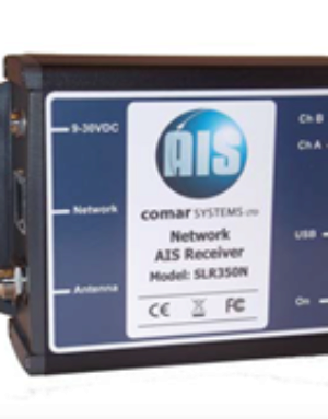 AIS Receivers