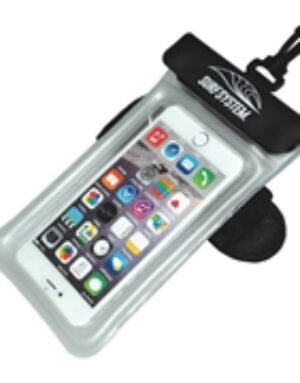 Waterproof Cases & Bags