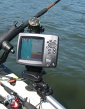 All Fishfinders