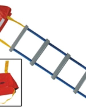 Emergency Ladder