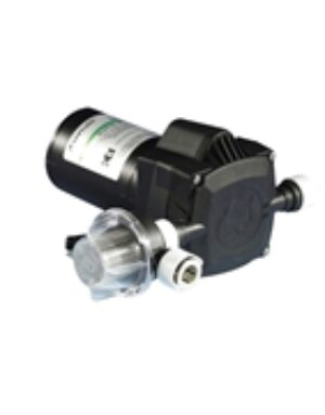 Electric Freshwater Pumps