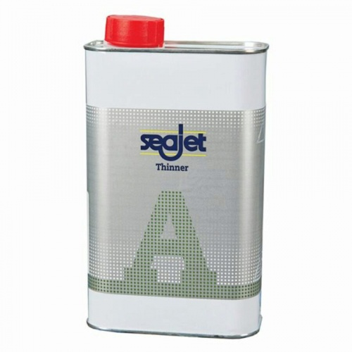 SEAJET THINNER A 5L