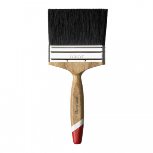Harris Classic Paint Brush 4''