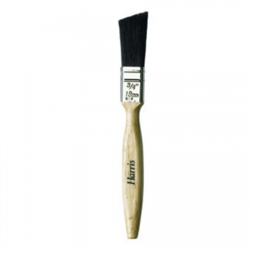 Harris Classic Angled Window Brush 3/4''