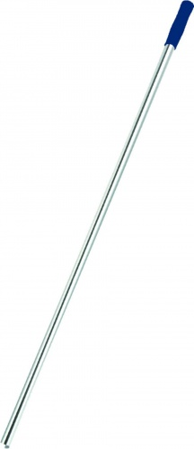 Talamex Pole Deluxe 150CM