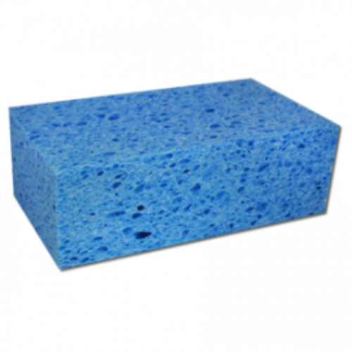 Cellulose Big Boat Bail Sponge 7x3 3/4x1