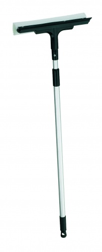 1.3m Extendable window cleaner