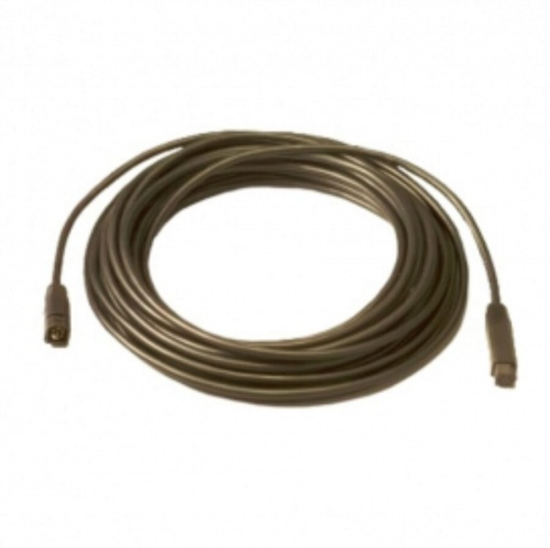 30 Feet, 7 Pin Transducer Extension Cable