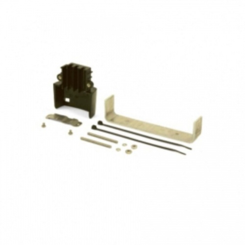 IDMK 700 - In-Dash Mounting Kit 700/500 Series