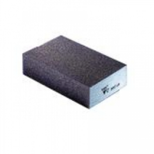 Foam Sanding Block Small Coarse
