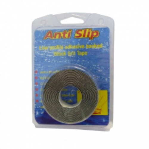 25mm X 18m Anti-Slip Tape