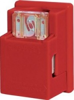 Blue Sea Fuse Block Maxi 30-80amp