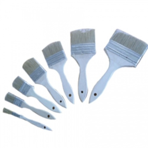 1'' Budget Laminating / AntiFouling Brush