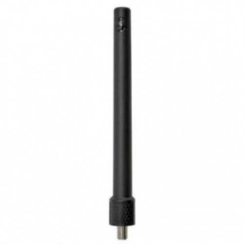 Replacement antenna for the MR HH350 and MR HH500