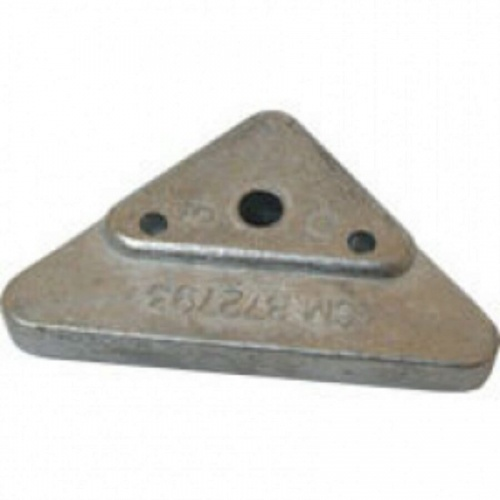 VOLVO TRIANGLE FOR 290 290DP SX DP-X CM872793A