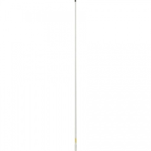 CAPRI - 1.4M Powerboat VHF Antenna