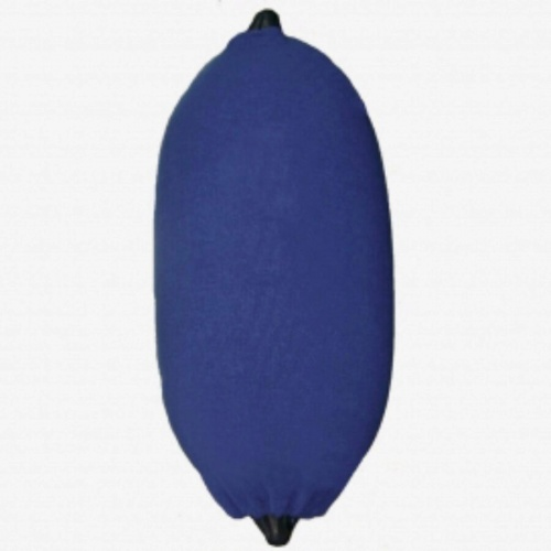 Waveline Fender Cover Size 1