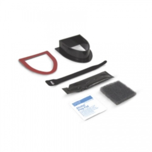 Kayak Transducer Mounting Kit