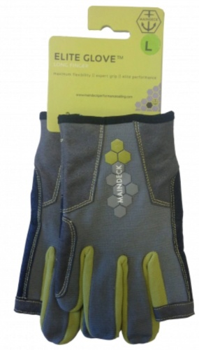 Maindeck Elite Small Long finger glove