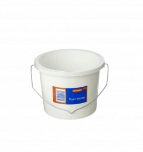 1 litre Paint Kettle