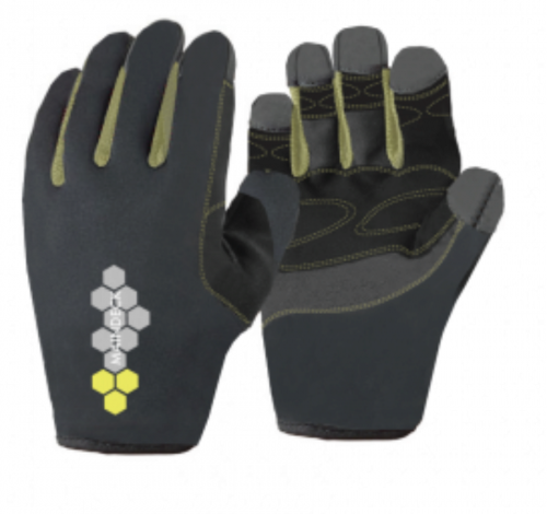Maindeck Elite Extra Large Neoprene glove