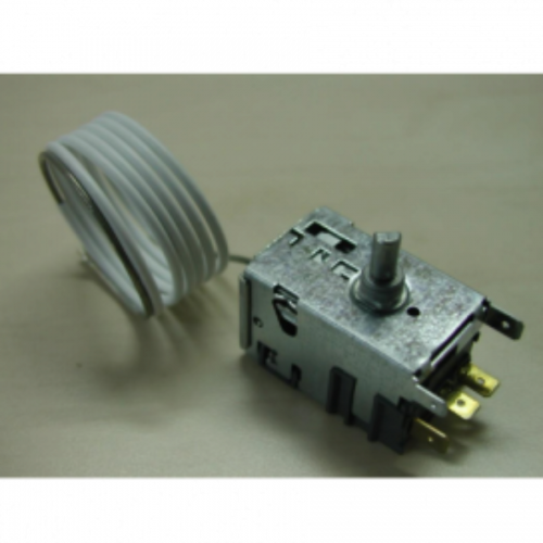 Thermostat for CR49-65-85-Big-BI41-TB26 DF1