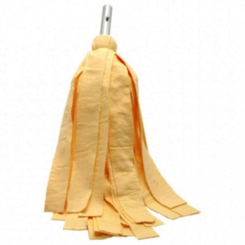 PVA Drying Mop 1'' Strips