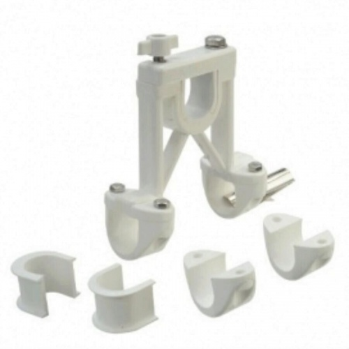 Stand Off Bracket For Extension TubesFrom 25 To 38.5mm