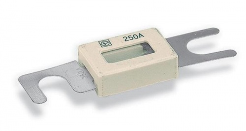 BEP Anl Fuse Link 200a Each (IP200A)
