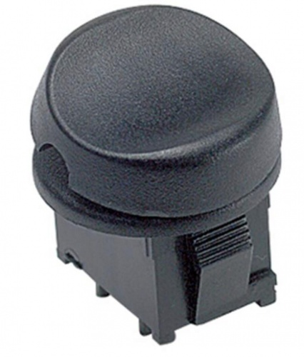 BEP Contour 1100 Series Replacement Switch On/on Or On/off (SW-6064B3P)