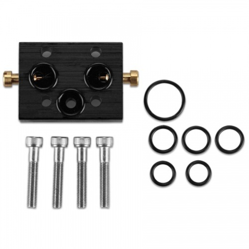 GHP UNBALANCED VALVE KIT