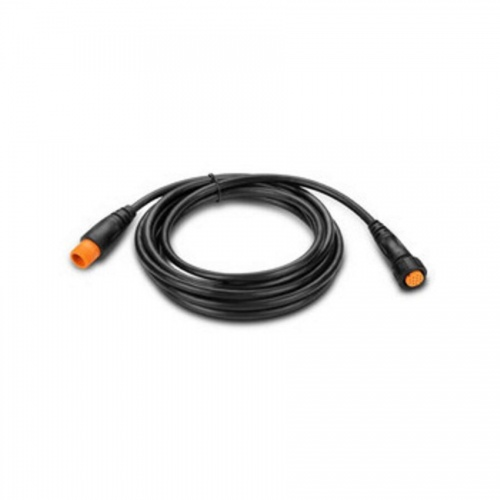 Garmin Extension Cable for 12-pin Garmin Scanning Transducers
