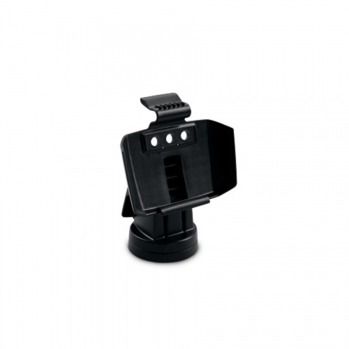 Garmin Quick Release Mount With Tilt - Echo 200 / 500c / 550c