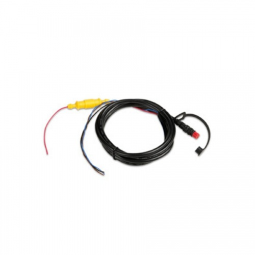 Garmin Power/data cable for 95SV