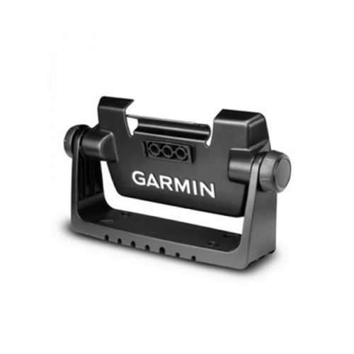 Garmin Quick Release Bail Mount For Older 75 & 95sv (Non Chirp)
