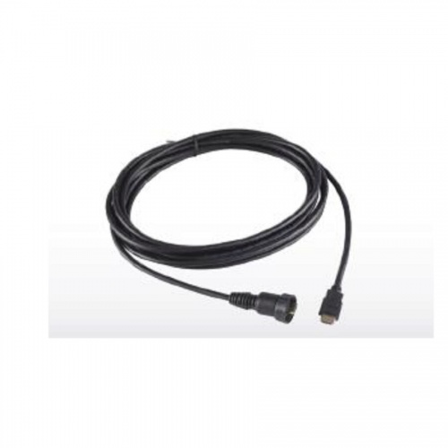 Garmin HDMI Cable