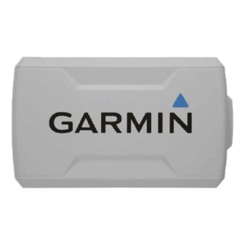 Garmin Protective Cover For Striker 7dv/7sv