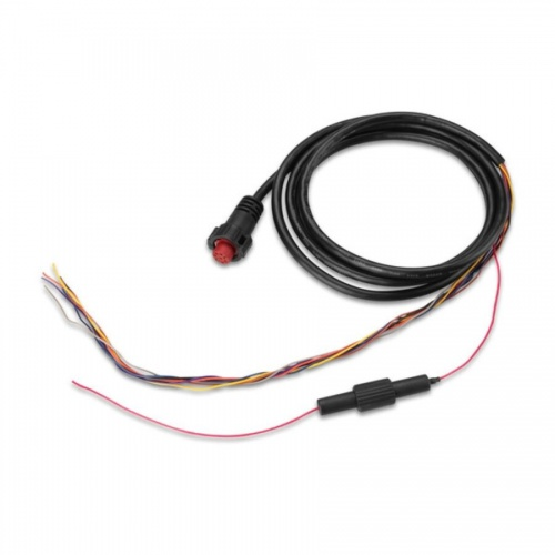 Garmin Power Cable For GPSMAP 722/922/1022/1222