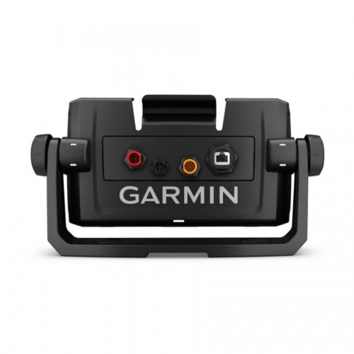 Garmin 95SV PLUS Quick Release Bail Mount