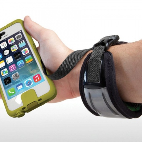 Lifedge Float For Iphone 5 / Iphone 5s Case