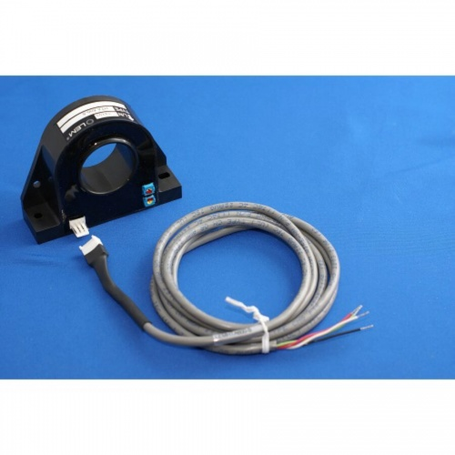 Maretron 600a Current Transducer C/w Cable (for Dcm100)