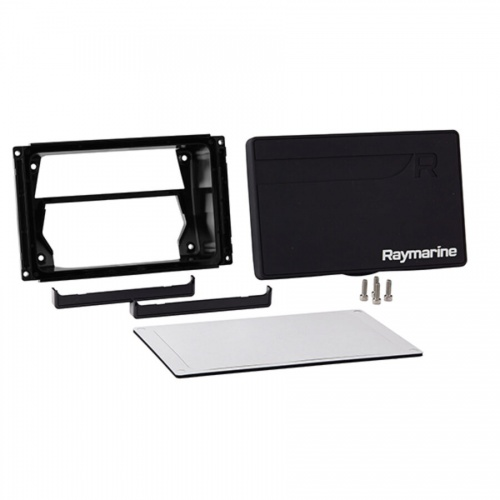 Raymarine Front Mounting Kit for AXIOM 7