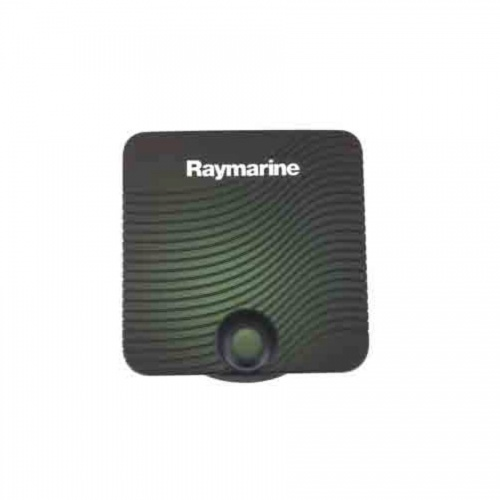 Raymarine Sun Cover for Dragonfly 6