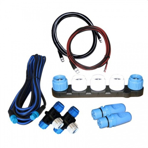 Raymarine Evolution Cabling Kit