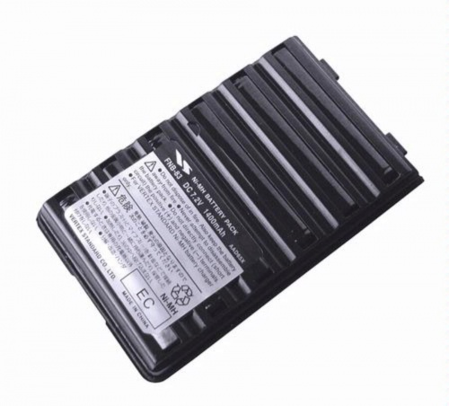 Standard Fnb83 Nimh Battery For Hx270/370