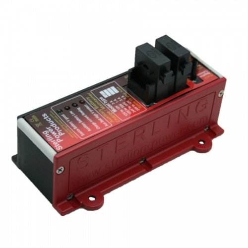 Sterling Battery Maintainer 12V-12V