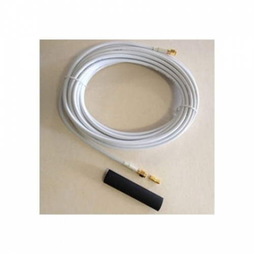 External GPS 30ft antenna extension cable kit