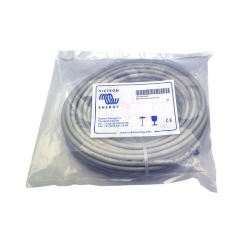 Victron BMV-501 Connection Kit 15m