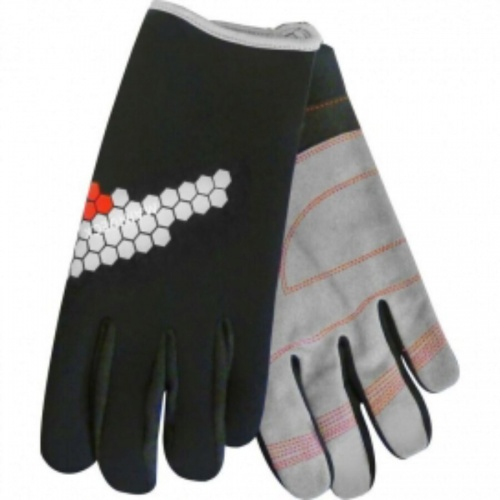 Small Neoprene glove- Maindeck